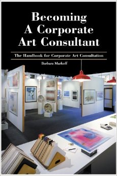 New books on art in healthcare